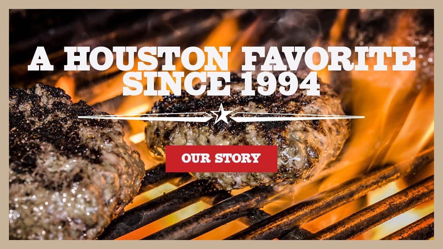 Houston S Best Bbq Triple J S Smokehouse