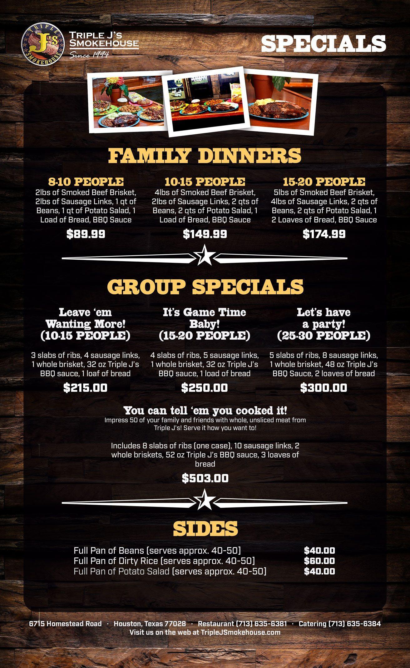 menu_specials_WEB