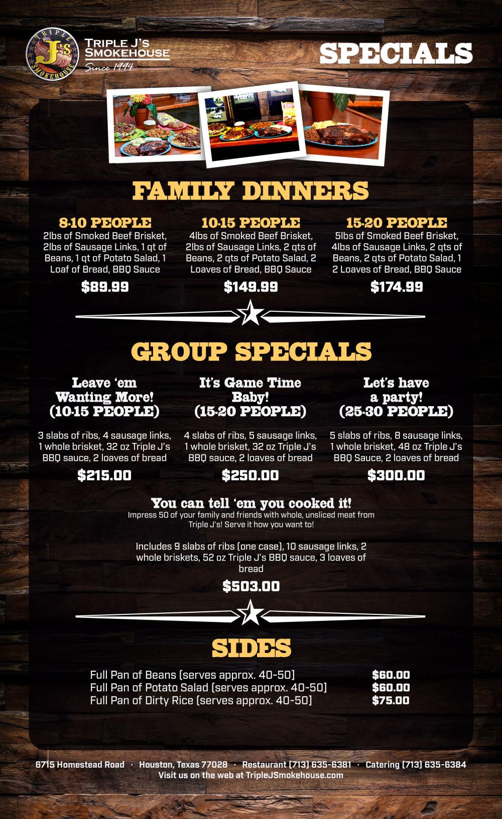 menu_specials_WEB_03122018