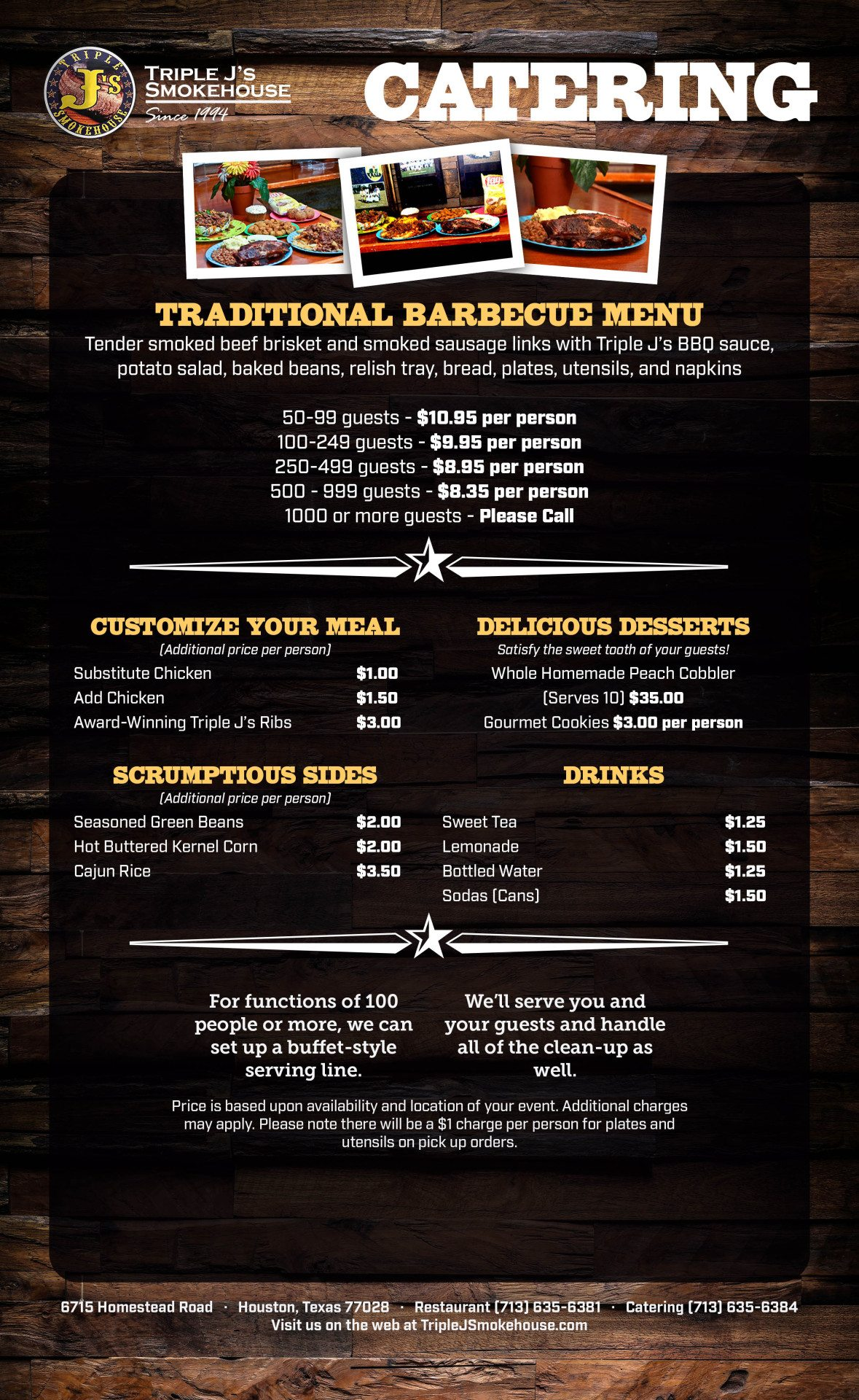 menu_catering_WEB