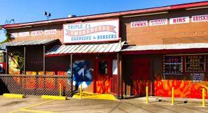 triple-js-smokehouse-location